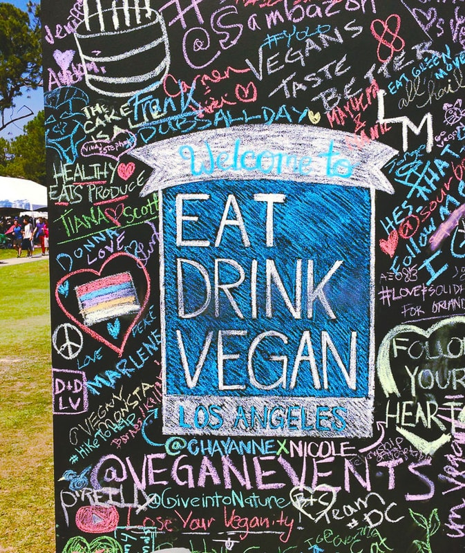 Eat Drink Vegan-min